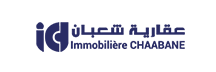Chaabane Immobilier